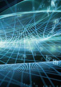 Kablosuz Ölçüm Cihazları
