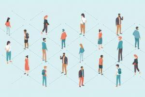 Sosyal Mesafe Takip Sistemleri
