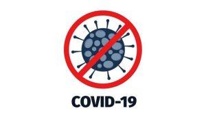 Covid 19 Alan Uyarıları